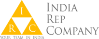 India Rep BPO | Back Office Support Services